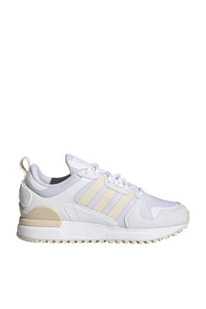 Zx 700  sneakers wit/ecru
