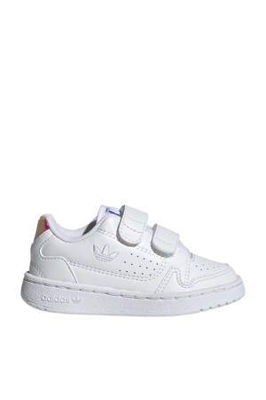 NY 92  sneakers wit
