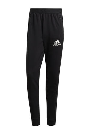 Designed2Move sportbroek zwart/wit