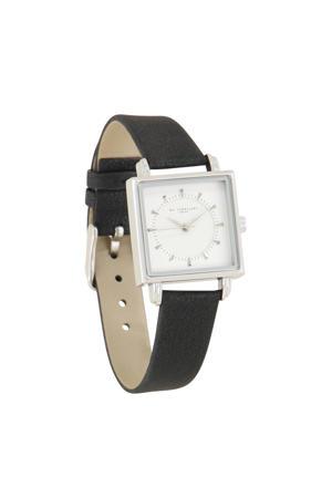 horloge MJ03254 zwart