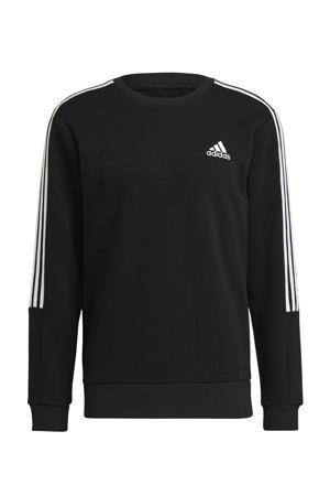 justa Túnica curso  adidas sportsweaters voor heren kopen - Vind jouw adidas sportsweaters voor  heren online op Wehkamp