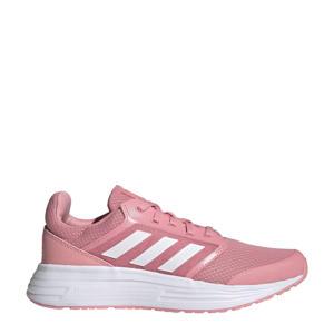 Galaxy 7 Classic hardloopschoenen roze/wit