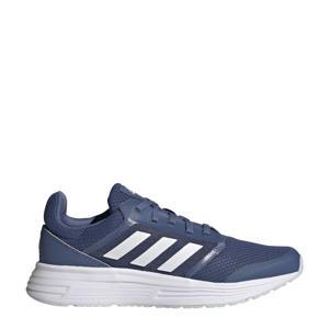 Galaxy 7 Classic hardloopschoenen blauw/wit