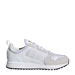 Zx 700  sneakers wit