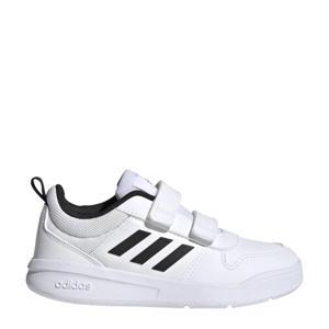 Tensaur Classic sneakers  wit/zwart kids
