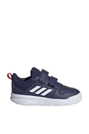 Tensaur I sportschoenen blauw/wit/rood kids