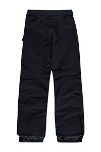 O'Neill skibroek Anvil zwart, Zwart