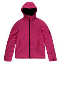 O'Neill ski-jack roze, Roze