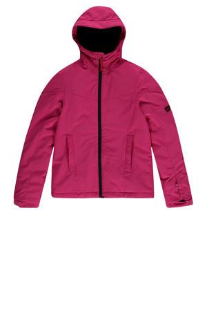 ski-jack roze