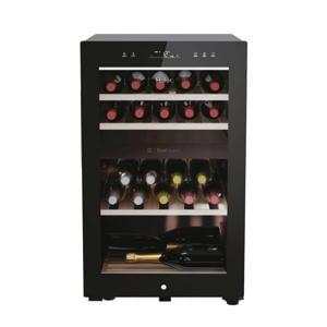 HWS42GDAU1 wijnklimaatkast