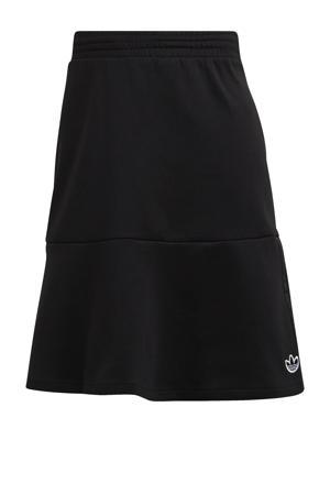 Bellista rok zwart