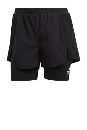 Designed2Move sportshort zwart