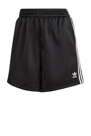 Adicolor short zwart