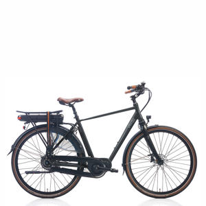 l' Amour elektrische fiets 57 cm