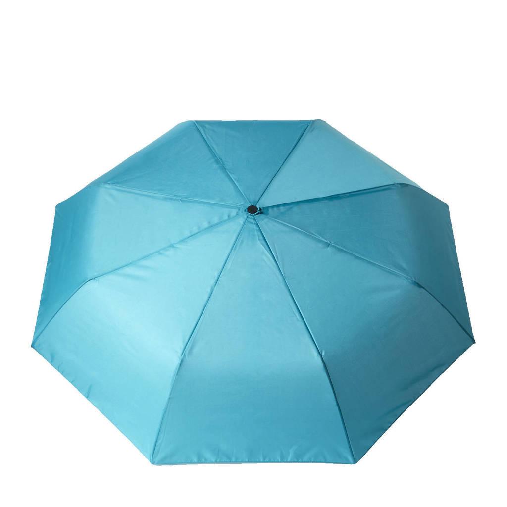 anytime paraplu petrol, Petrol