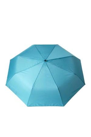 paraplu petrol