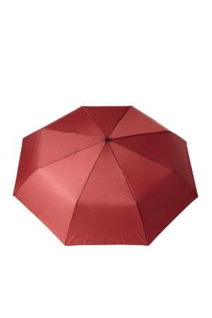 paraplu rood