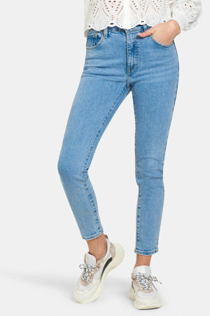 skinny jeans Lizzy bleached