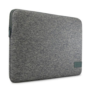 15.6 inch Reflect laptop sleeve (Balsam)