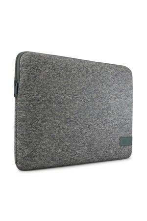 15.6 inch Reflect laptop sleeve (Balsam)