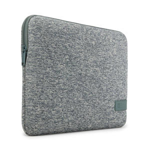 14 inch laptop sleeve Reflect Balsam (Grijs)