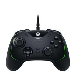 controller Wolverine V2 Xbox/PC