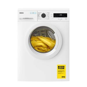 ZWFN843TW wasmachine