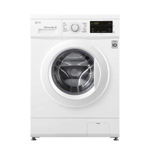 GC3M108N3 wasmachine