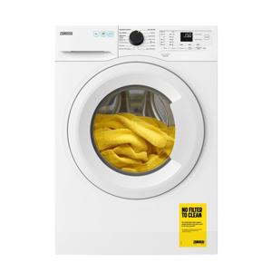 ZWFN844TW wasmachine