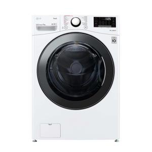 LC1R7N2 wasmachine