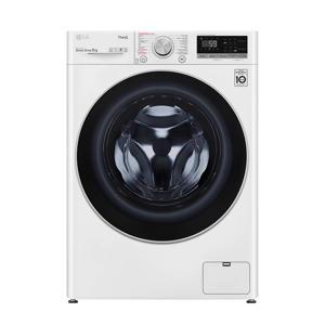 F4V709P1E wasmachine