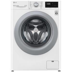 GC3V309N4 wasmachine
