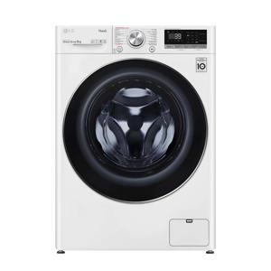 GC3V708S2 wasmachine