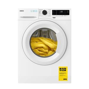 ZWFN8660W AutoAdjust wasmachine