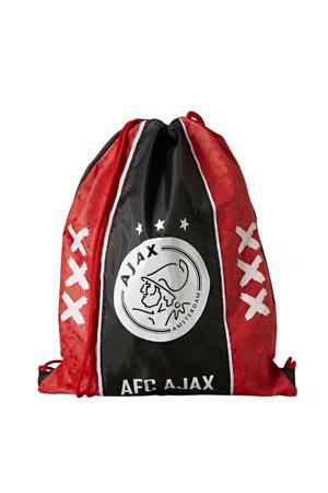 Ajax gymtas