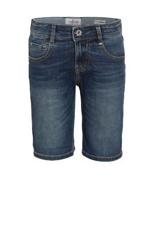 jeans bermuda Charlie blue vintage