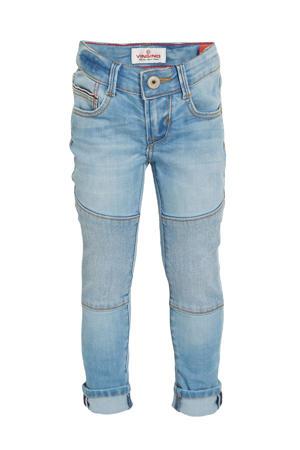 slim fit jeans Brad mini light vintage