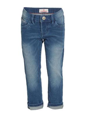 slim fit jeans Bertino mini cruziale blue