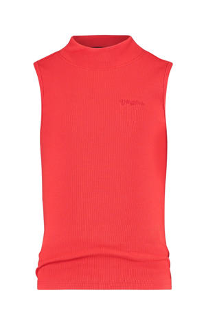 basic top rood