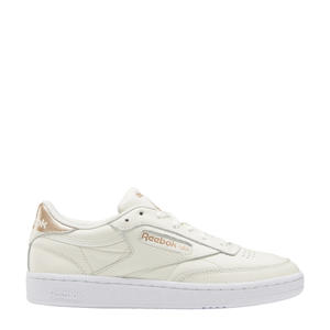 Club C 85 sneakers ecru/ecru /wit