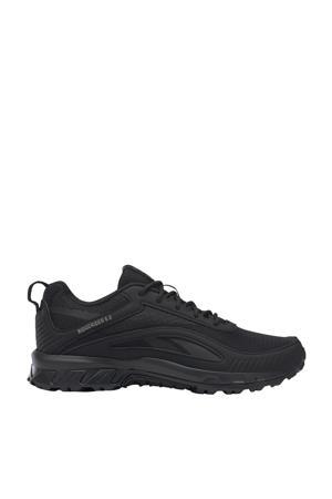Ridgerider 6.0 wandelschoenen zwart/grijs