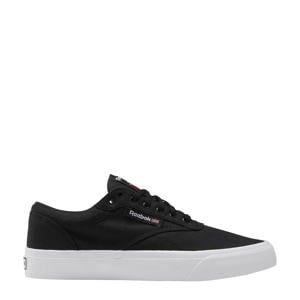 Club C Coast sneakers zwart/wit