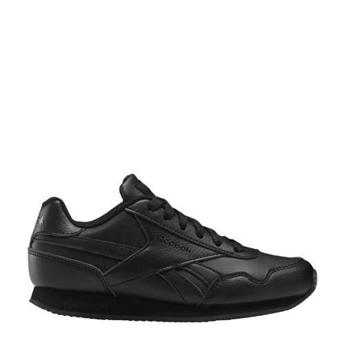 Reebok Classics Royal Classic Jogger 3.0 sneakers zwart