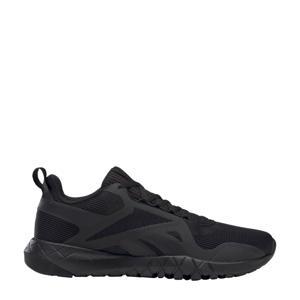 Flexagon Force 3,0 sportschoenen zwart