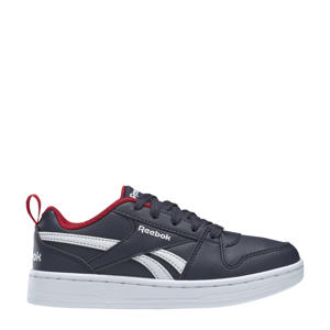 Royal Prime 2.0 sneakers donkerblauw/rood/wit