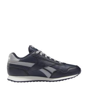 Royal Classic Jogger 3.0 sneakers donkerblauw/grijs
