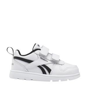 Royal Prime 2.0 KC sneakers wit/zwart