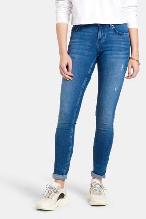skinny jeans Eline L32 mediumstone