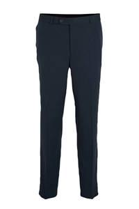 C&A Canda pantalon donkerblauw, Donkerblauw