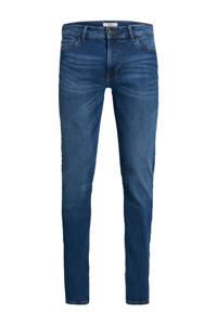 PRODUKT regular fit jeans AKM medium blue, Medium blue